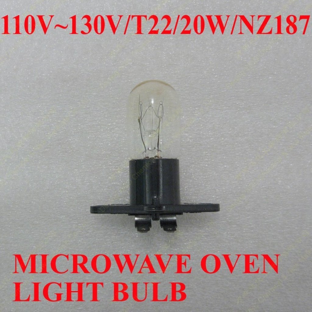 Microwave Oven Light Bulb: ,Lighting