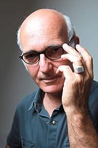 Image of Ludovico Einaudi