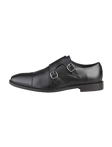 Homme 1969 Gregoire De Ville Chaussures 43Amazon Versace Ivmbf6yY7g