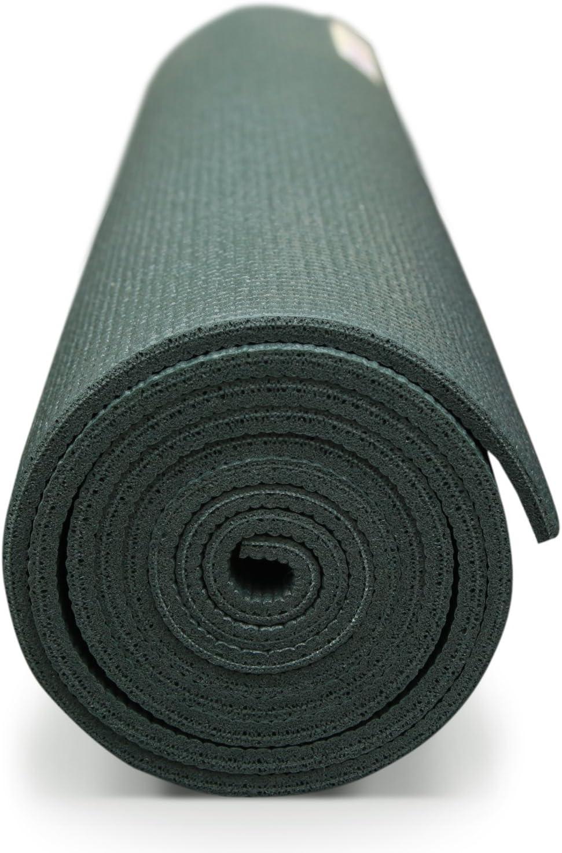 Amazon.com: Esterilla prémium para yoga Aurorae ...