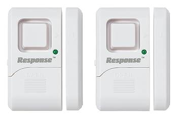 Friedland ML3 - Alarmas magnéticas para puertas y ventanas ...