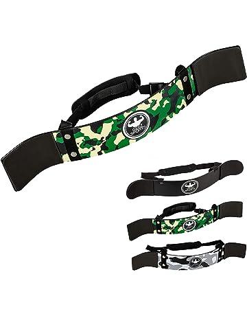 geez High Quality brazo Blaster Biceps Isolator bíceps Trainer bíceps volumin izer bíceps Trainer