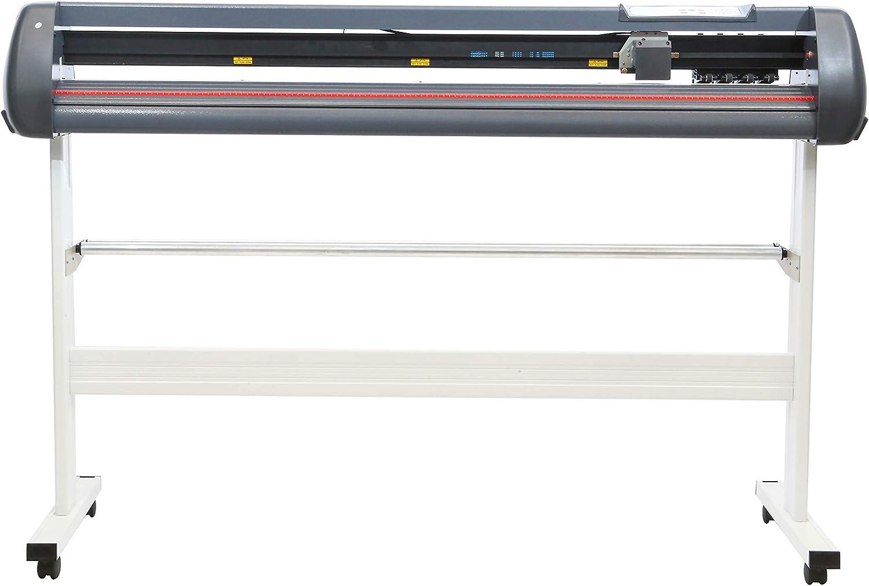 Schneider - Plóter de Corte (1350 mm): Amazon.es: Electrónica