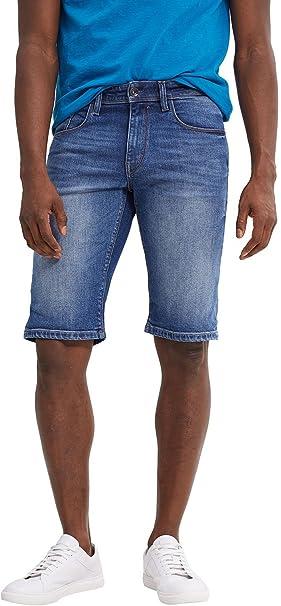 Esprit Pantalones Cortos para Hombre
