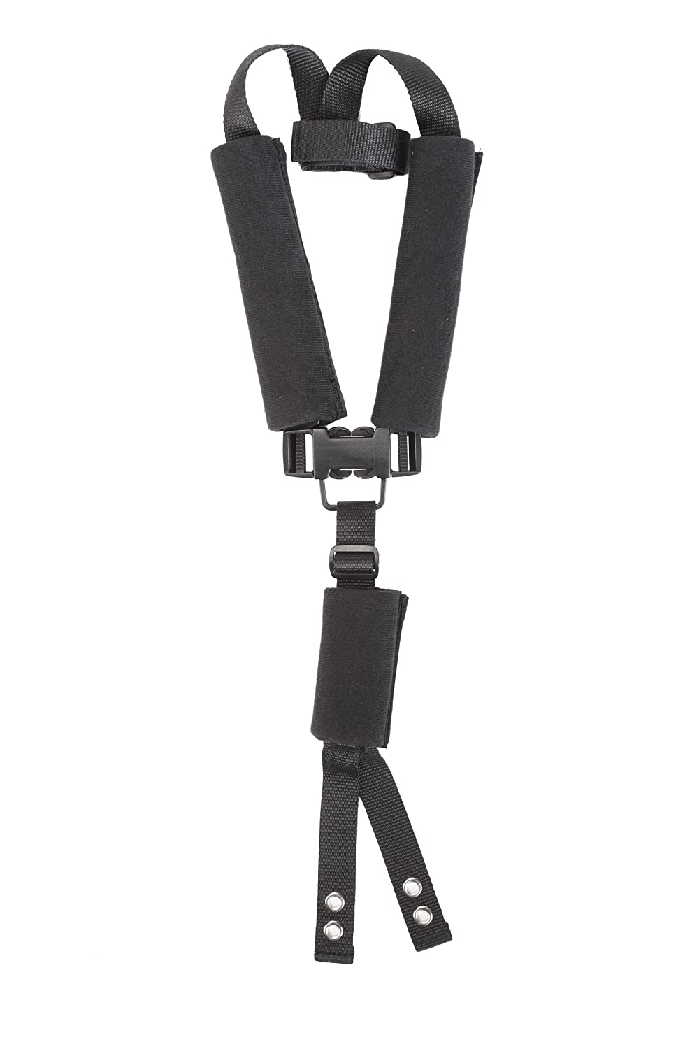 Mobo Cruiser Seat Belt for Mini MBCSB-601 by Mobo Cruiser