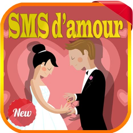 Amazoncom Love Sms Sms Damour 2016 Appstore For Android