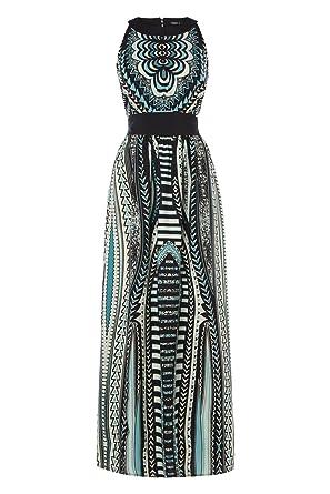 9c37077b9d6 Roman Originals - Women s Party Dresses Trendy Plus Size Clothing Nice Plus  Size Clothes - Maxi