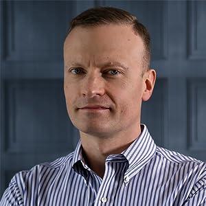 Evgenii Prussakov