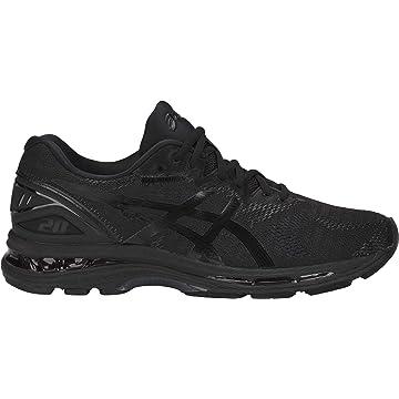 cheap ASICS Gel-Nimbus 20 Running Shoe 2020