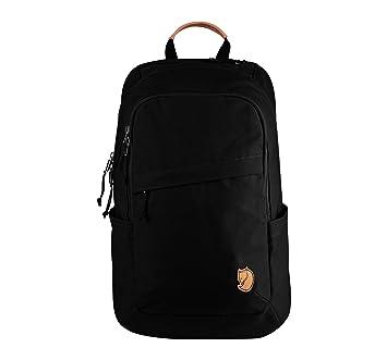 8a2e3ff449 Amazon.com  Fjallraven - Raven 20 Backpack