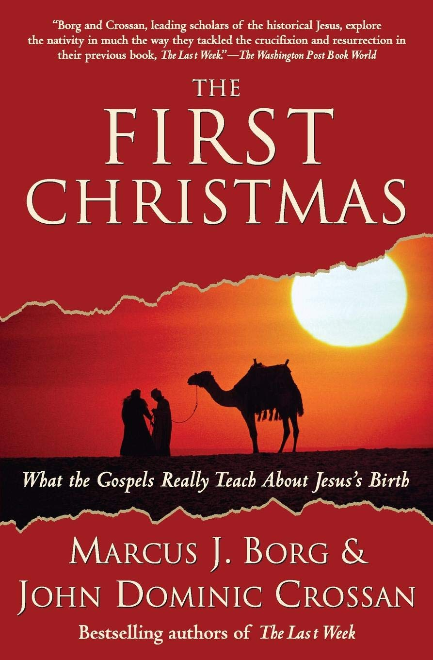 buy best run shoes discount sale The First Christmas: What the Gospels Really Teach About ...