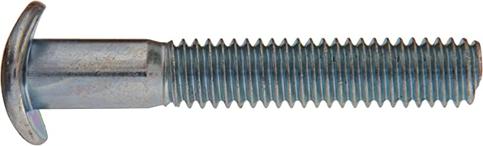 4 Length 4 Length Hex Drive Pack of 500 #10-16 Thread Size Steel Self-Drilling Screw #3 Drill Point Hex Washer Head Small Parts 1064KW Zinc Plated Finish Pack of 500