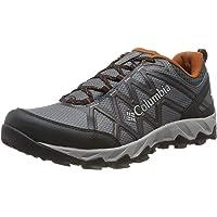 Columbia Peakfreak X2 Mid Outdry, Zapatos de Senderismo