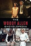 The Woody Allen Encyclopedia