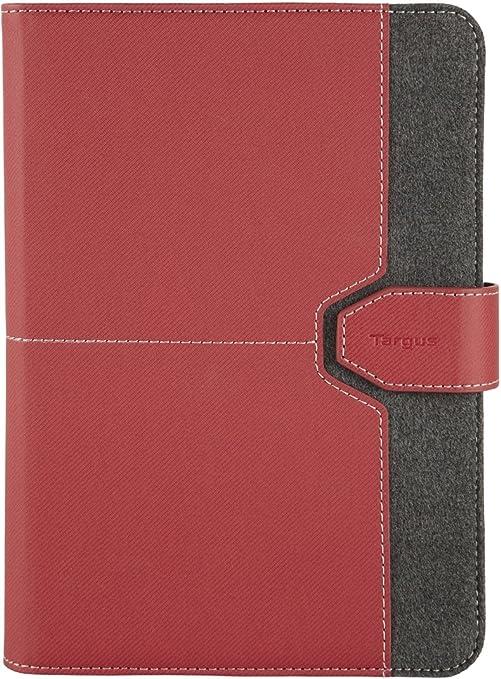Targus THZ16003EU - Funda para ebooks de 6 Pulgadas, Color Rosa ...