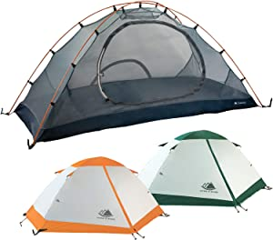 Hyke & Byke Yosemite 2-Person Tent