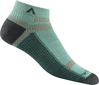 product image for Wigwam Men's Ultra Cool-Lite Ultimax Low Sock