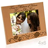 Kate Posh - Today My Matron of Honor, Forever My