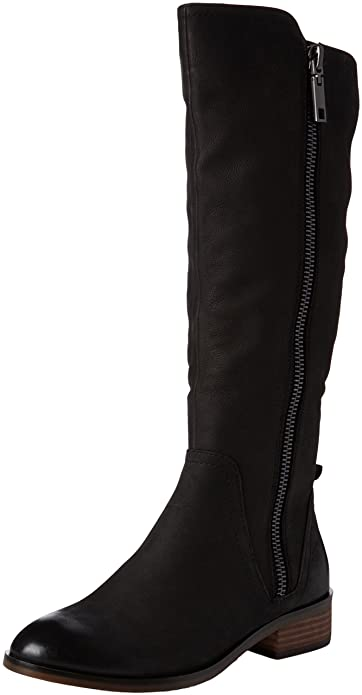 Cheap Buy Womens Mihaela Ankle Boots Aldo Latest Particular Discount Sale Choice For Cheap Price bivYi9