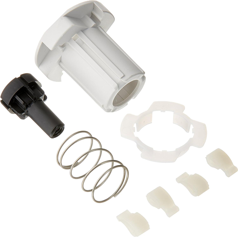 285810 Whirlpool Kenmore Kit de agitador de lavadora con Muelle ...
