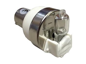 XtremeAuto® 2 en 1:Alarma de marcha atrás de pitido de 12 V ...