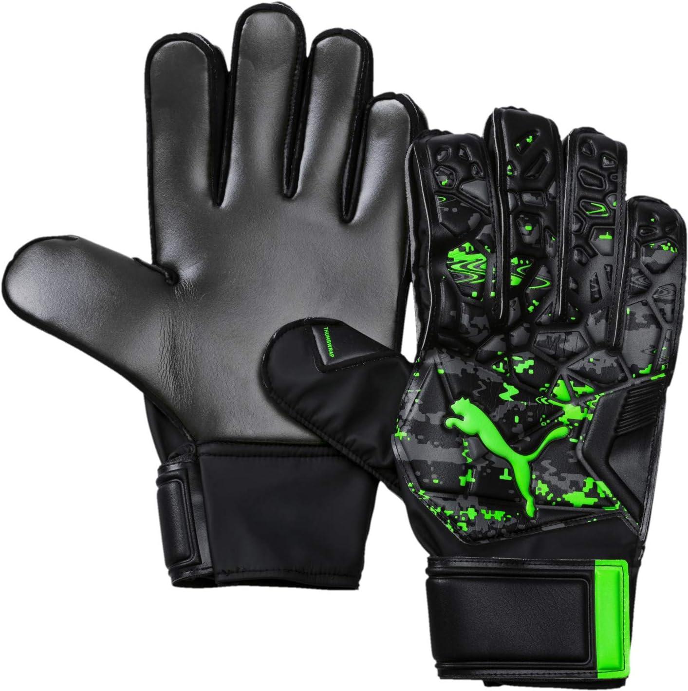 PUMA Future Grip 19.4 Goalkeeper Gloves