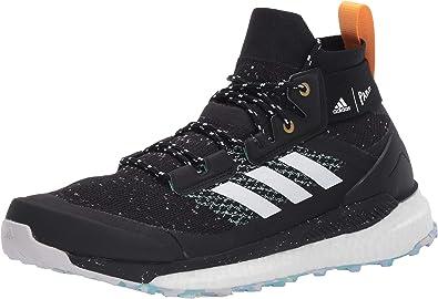 adidas Women's Terrex Free Hiker Parley Hiking Boot
