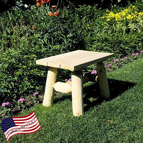 71ryC41gkhL - Lakeland Mills End Table