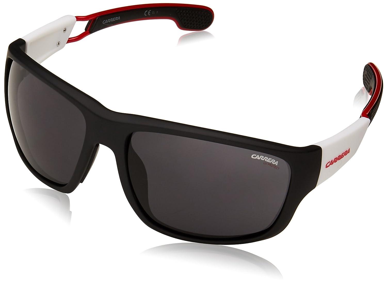 New Men Sunglasses Carrera CARRERA 4006/S 4NL/IR  ブラック B074F2M77Q