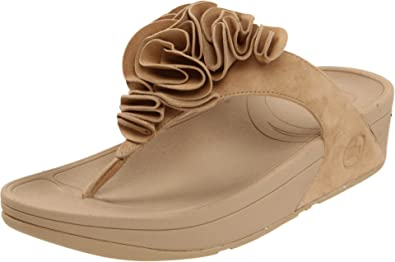 8f49a62149c Fitflop Frou Womens