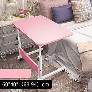 Amazon.com : Computer Desk Bedside Table Small Table