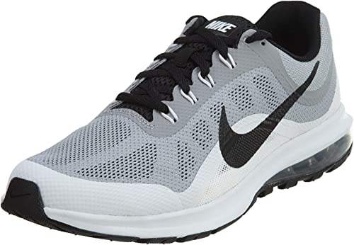 Nike Air Max Dynasty 2, Chaussures de Running Compétition