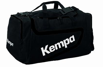 Bolsa de Deportes Kempa Teamline