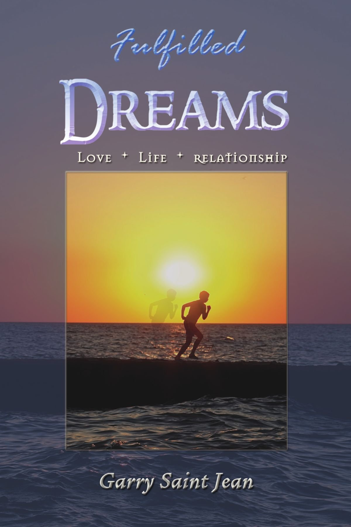 Download Fulfilled Dreams ebook