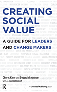 Amazon the corporate responsibility code book 2nd edn ebook creating social value a guide for leaders and change makers fandeluxe Images