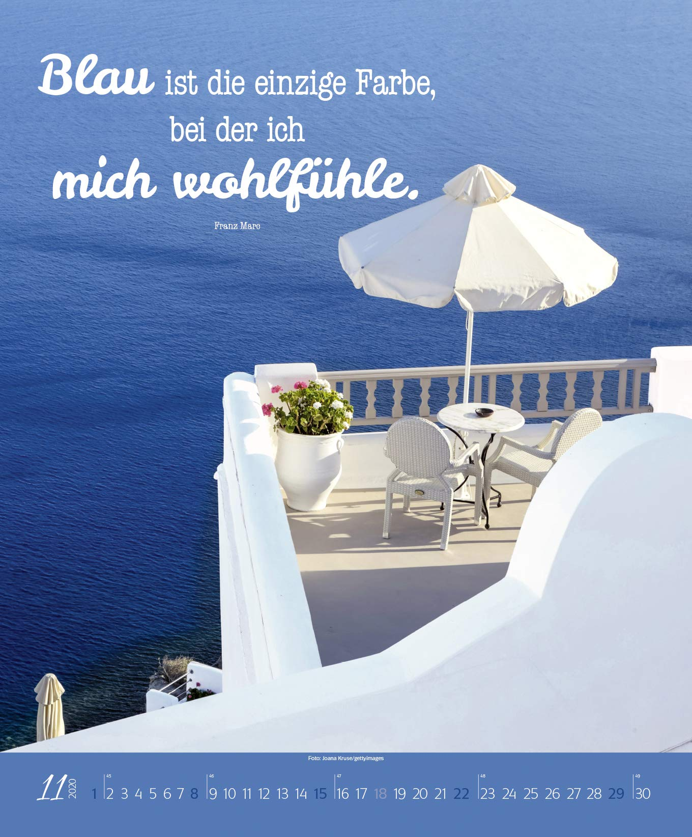 9/x 4.5/cm Spiegelburg Wish Fulfiller mod/èle # 13240