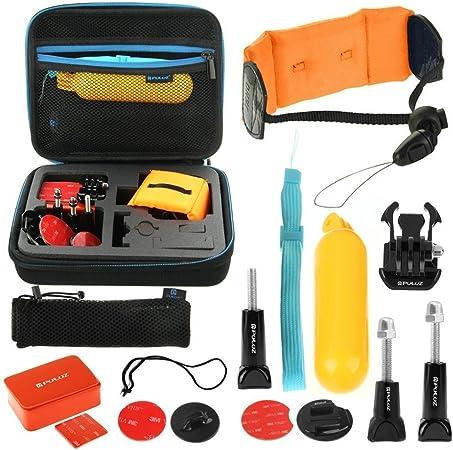 Accesorios para GoPro dreamore accesorios de cámara kit for ...