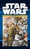 Star Wars Comic-Kollektion: Bd. 30: Imperium: Auf der falschen Seite des Krieges