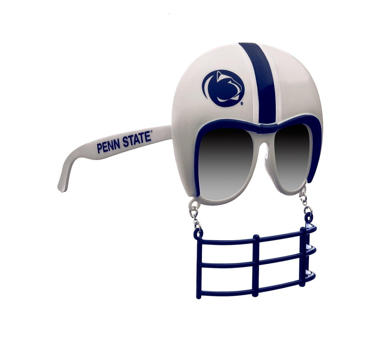 Rico NCAA Novelty Sunglasses