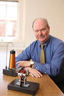 W. Bernard Carlson