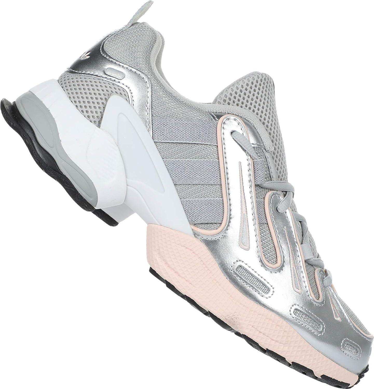 Amazon.com | adidas Women's EQT Gazelle