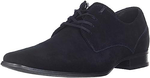 c397910c683 Calvin Klein Men s Brodie Oxford Black  Amazon.ca  Shoes   Handbags