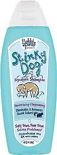 product image for Bobbi Panter Stinky Dog Shampoo
