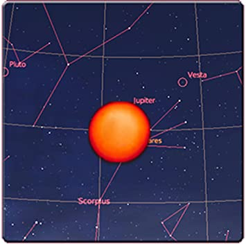 Amazon com: Guru Peyarchi - Jupiter transit: Appstore for