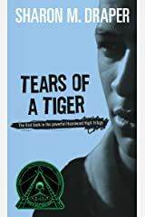 Tears of a Tiger (Hazelwood High Trilogy Book 1) Kindle Edition