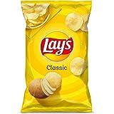 Lays Classic Potato Chips 1842g