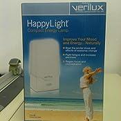 Amazon Com Happylight Compact Energy Lamp Health