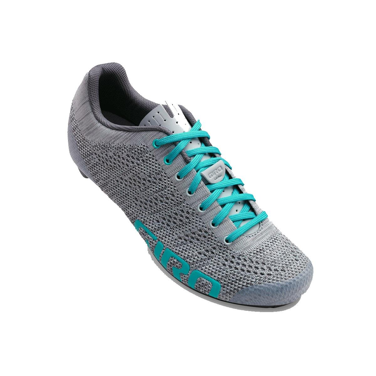 Giro Empire E70 Knit Road, Chaussures de Vélo de Route Femme Chaussures de Vélo de Route Femme