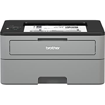 best Brother Compact Monochrome Laser reviews