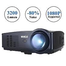 WiMiUS – Il più compatibile